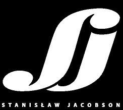 Pracownia Jubilerska Stanisław Jacobson