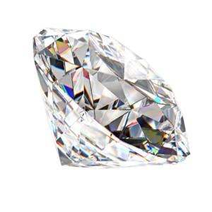 Podstawy oceny diamentów oszlifowanych