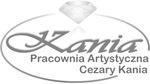 """Pracownia Artystyczna """"KANIA"""""""