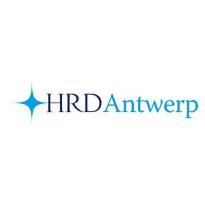 Wysoka Rada Diamentów – HRD w Antwerpii