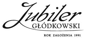 JUBILER GŁÓDKOWSKI Jacek Głódkowski