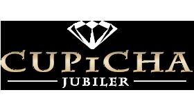 Firma Jubilerska Jan Cupicha