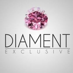 "Firma Jubilerska ""DIAMENT EXCLUSIVE"""