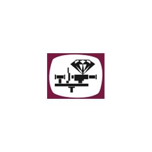 Niemieckie Towarzystwo Gemmologiczne – DGemG w Idar Oberstein