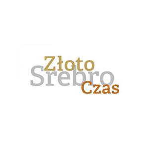 """Targi Biżuterii i Zegarków """" Złoto, Srebro, Czas"""""""