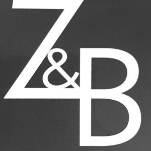 """Wydawnictwo Branżowe """"Zegarki i Biżuteria"""" – Unit"""